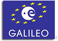 Procurement of full Galileo system begins