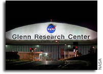 NASA Glenn Research Center Awards $41 million Services Contract