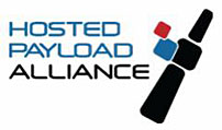 Industry Alliance to Advance the Use of Hosted Payloads on Commercial Satellites