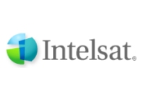 Intelsat Picks MacDonald, Dettwiler and Associates Ltd. for Satellite Servicing