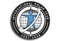Cool Science: JPL Observes International Polar Year