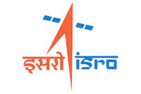SATNAV Industry Meet Held at ISRO Satellite Centre, Bangalore