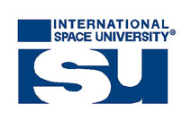 International Space University's Experiment Flies in Space