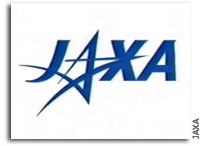 New JAXA President First Monthly Report