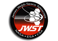 James Webb Space Telescope Marks Successful Completion of Optical Telescope Element Design Review