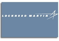 Lockheed Martin Declares Quarterly Dividend of 22 Cents