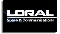 Space Systems/Loral Delivers World's Largest Satellite To Launch Base