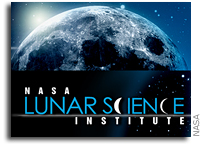 NASA Solicitation: NASA Lunar Science Institute