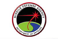 Missile Defense Flight Test Fails