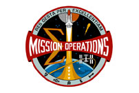 NASA Chooses Three New Flight Directors to Lead Mission Control
