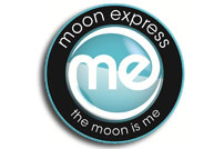 Moon Express Enters the $30 Million Google Lunar X PRIZE Competition