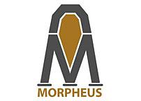 Video: Morpheus Tether Test Number 9