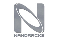 SpaceX-2 Carries Multiple NanoRacks' Payloads