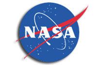 Exploration and History Come Together on NASA Web Portal