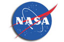 NASA Award Notice: Inflatable Thin Film Ballute for Return from the Moon