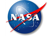 From Rockets To Race Cars, NASA Returns To NASCAR