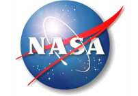 NASA Officials to Speak at National Space Symposium