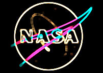 NASA Statement on New Manufacturing Innovation Institutes