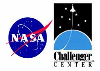 NASA and Challenger Center Combining Efforts for Students