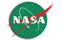 NASA Awards Historic Green Aviation Prize