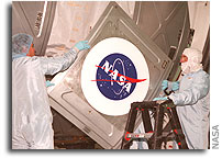 Presolicitation Notice: NASA 2005 Small Business Technology Transfer (STTR) Program