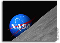NASA ROSES-10: Due Date delayed for C.8 Lunar Advanced Science and Exploration Research (LASER) Program