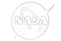 NASA's Invisible Advisory Council