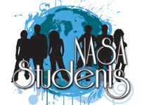 The NASA Students Group Is Now on Facebook