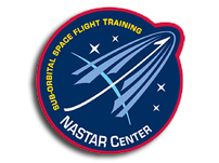 NASTAR Center Completes First FAA Safety Approval Audit - Space Training Simulator Centrifuge