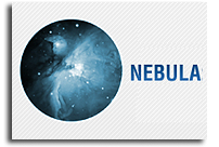 NASA Nebula: Enabling Participatory Exploration Through Open Data APIs