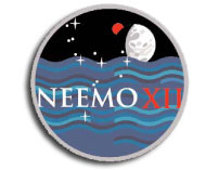 NEEMO 12 Mission Journal May 17, 2007