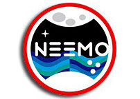 NASA Announces Next Undersea Exploration Mission Dates and Crew (NEEMO)