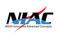 NASA Innovative Advanced Concepts: Phase II Studies