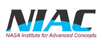 NASA Innovative Advanced Concepts (NIAC) Phase I Solicitation