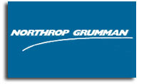 NASA Selects Northrop Grumman for Software Assurance Services Contract Valued at Up to $200M
