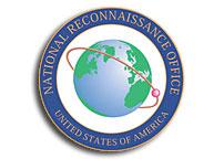 Atlas V Poised for NRO Secret Mission