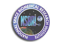 National Space Biomedical Research Institute (NSBRI) Names New Class of Postdoctoral fellows