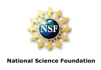 Request for National Science Foundation Fiscal Year 2007 Is $6.02 Billion