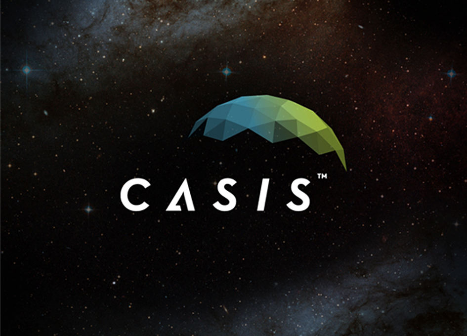 ISS After 2025: Is CASIS The Solution Or The Problem?