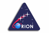 Orion Crew Exploration Vehicle Passe