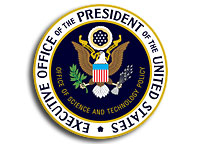 OSTP Fact Sheet on the President's April 15th Address in Florida: A Bold Approach for Space Exploration and Discovery