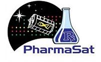 NASA PharmaSat Status Report 12 June 2009