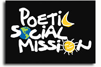 Poetic Social Mission Global Webcast and Broadcast