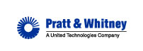 Pratt & Whitney Wins Contract for Future Exploration In-Space Cryogenic Propulsion System