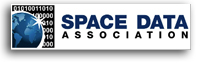 Satellite Industry Leaders Establish New Space Association