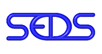 Students for the Exploration and Development of Space (SEDS) Seeks Interns