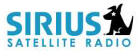 SIRIUS Satellite Radio Passes One Million Subscribers