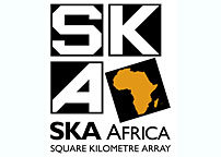 Square Kilometer Array: Africa to Shed Light on the Dark Ages