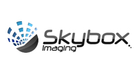 Skybox Imaging Raises $70 Million in New Financing