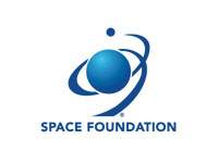 Space Foundation 2013 Global Space Economy Report